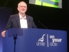 Corbyn strengthens position as final leadership nominations come in